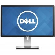 "Monitor Dell P2415Q Ultra HD 4K, LED-Lit, 24"""