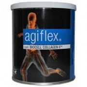 Agiflex - 300g