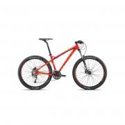 "Olympia Brdski bicikl Cobra L 25 27,5"""