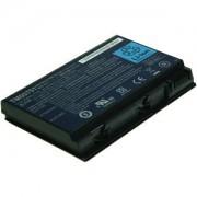 Acer 5520G Batteri