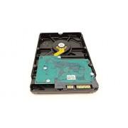 Toshiba DT01ACA100 Disco Duro de Escritorio 1 TB, SATA III 6GB-s, 7200RPM, 3.5
