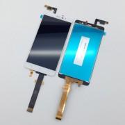 Display completo LCD + touch para Xiaomi Redmi Note 3 / Note pro branco