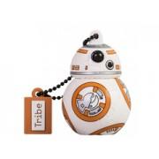 Tribe Star Wars BB-8 16 GB pen drive