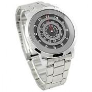 Paidu special creative design stainless steel wrist watches