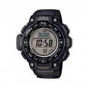 Reloj Casio Sgw1000 Triple Sensor TIME SQUARE