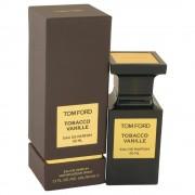 Tom Ford Tobacco Vanille Eau De Parfum Tom Ford 50 Ml