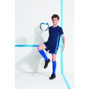 Sol's Classico Kids sportshirt