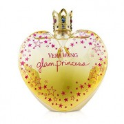 Glam Princess Eau De Toilette Spray 100ml/3.4oz Glam Princess Тоалетна Вода Спрей