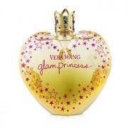 Glam Princess Eau De Toilette Spray 100ml/3.4oz Glam Princess Тоалетна Вода Спрей