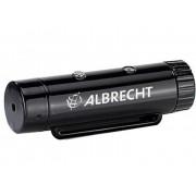 Albrecht Mini DV 100 Waterproof 21200 Actionkamera