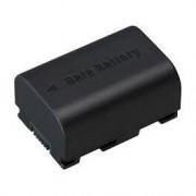 JVC Batería JVC BNVG114