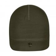 Fjällräven Keb Fleece Hat Grön