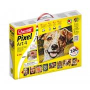 Quercetti Pixel Art 4 0805 / 6.800 buc