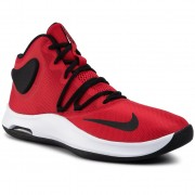 Pantofi NIKE - Air Versitile IV AT1199 600 University Red/Black/White