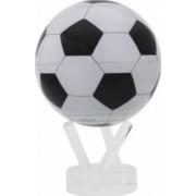 Glob solar rotativ Mova minge fotbal