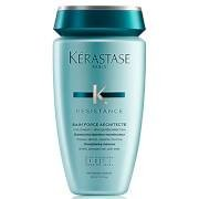 Kerastase Kérastase Resistance Bain Force Architecte (250 ml)