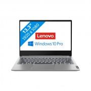 Lenovo Thinkbook 13s - 20RR003GMH