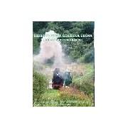 Bieszczadzka kolejka leśna - DVD