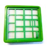 MT0002-01 HEPA szűrő KASEO porszívóhoz