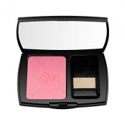 @LCO BLUSH SUBTIL 20 PEACH FEVER