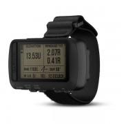 Garmin Foretrex 701 GPS Navigator Ballistic Edition