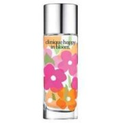 Clinique Happy in Bloom 2010 EDP 50ml