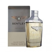 Bentley Infinite 60Ml Per Uomo (Eau De Toilette)