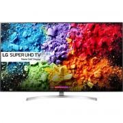LG SMART TV LED 4K Ultra HD 140 cm LG 55SK8500
