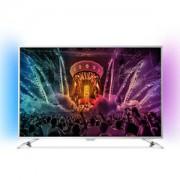 LED televizor Philips 49PUS6501/12 49PUS6501/12