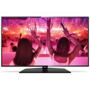 Philips TV 43PFS5301 Tvs - Zwart