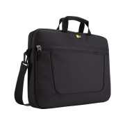 CASE LOGIC 15.6'' Basic laptop attaché Zwart (VNAI215)