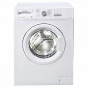 Masina de spalat rufe APL71012BDW1, 1000 RPM, 7 Kg, Clasa A+++, Alb
