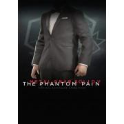 Metal Gear Solid V: The Phantom Pain - Tuxedo (DLC) Steam Key GLOBAL