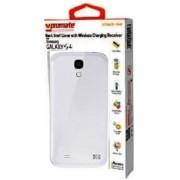 Promate Vitaqi-S4 Samsung S4 Case White Retail