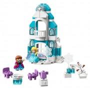 LEGO Zámek z Ledového království
