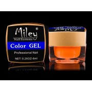 Gel UV Color Profesional - Nr.9
