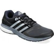 Adidas QUESTAR TF M Running Shoes For Men