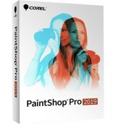 PaintShop Pro 2019 Multilanguage Windows Educationala