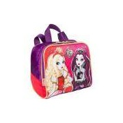 Lancheira Grande Ever After High 16z - Sestini