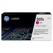 HP507A/CE403A Magenta LaserJet Toner Cartridge 6K