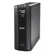APC Br 1200g-gr Rs Back 1200va Ups Pro