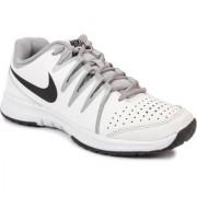 Nike Men's Vapor Court White Sports Shoes