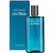 Davidoff Cool Water Dopo Barba Flacone 75 Ml