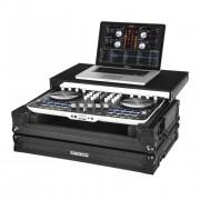 Reloop Beatmix 4 Case Malas de Transporte DJ
