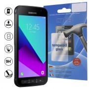 Protector de Ecrã OTB para Samsung Galaxy Xcover 4s, Galaxy Xcover 4