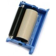 Modulo rullo di pulizia per ZXP Serie 1 e Serie 3 -P1031925-029