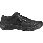 Keen Austin - Black - Chaussures de Tennis US 12