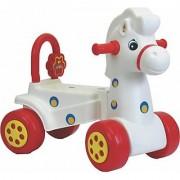 mumbaicyclecompany Girnar white Pony
