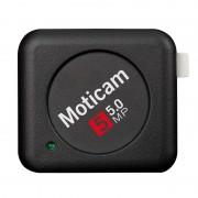 Camera foto Motic Moticam 5, 5MP