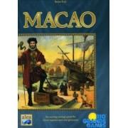 Board game Macao